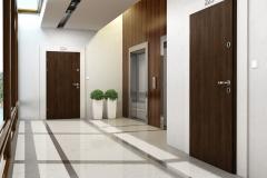 drzwi_wejściowe_rc_3