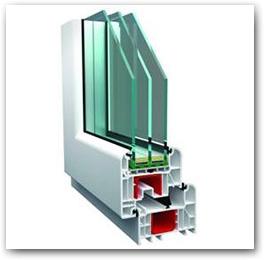 plastikiniai langai 1