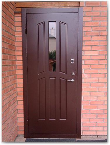 šarvuotos termo plus namo durys kaune