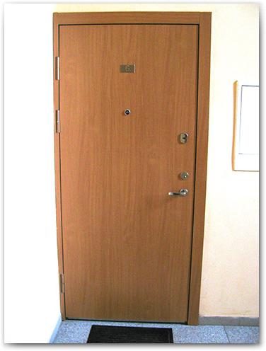 šarvuotos buto durys premium kaune
